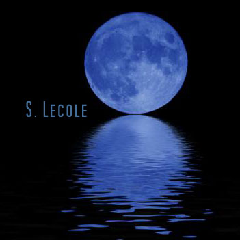 New Songs and New Music by S. Lecole, Here Comes the Real You, Cycles